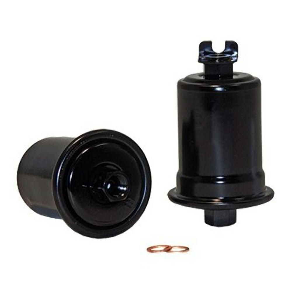 wix fuel filter fits 1995-1999 toyota camry avalon solara