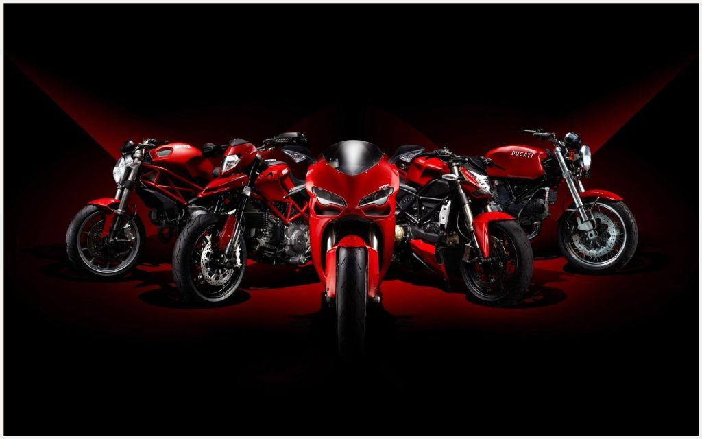 Ducati Bikes HD Wallpaper | ducati bikes full hd wallpapers, ducati