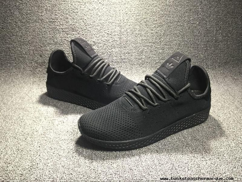 Original Adidas Pharrell Williams Tennis Hu Shoes For Men Fashion Clothing Shoes Accessories Mensshoes Athletic Adidas Pharrell Williams Shoes Mens Shoes