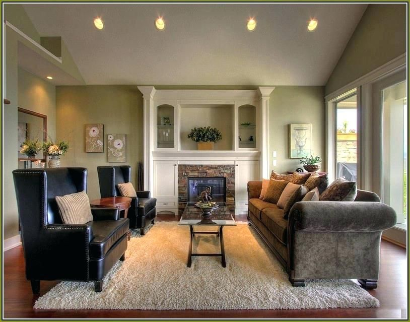Large Area Rugs Under 100 Living Room Rug Placement Rugs In