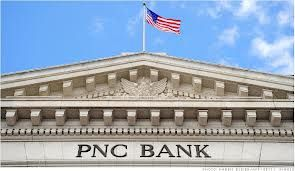 Vital Information On Pnc Bank Routing Number Aba Number And