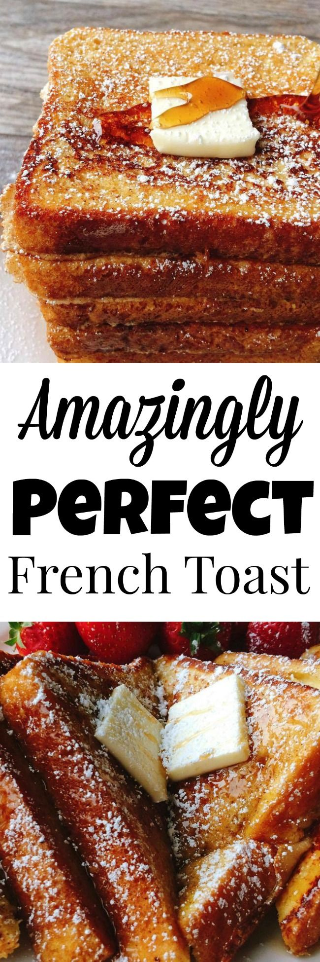 Photo of You searched for perfect french toast – The Mommy Mouse Clubhouse