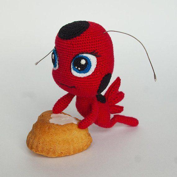 Ladybug cosplay, Miraculous Ladybug cosplay, Miraculous Ladybug ... | 570x570