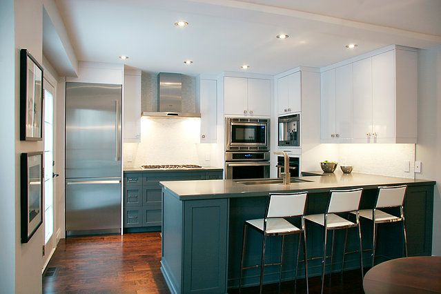 Beautiful Catherine Staples Interiors | Residential