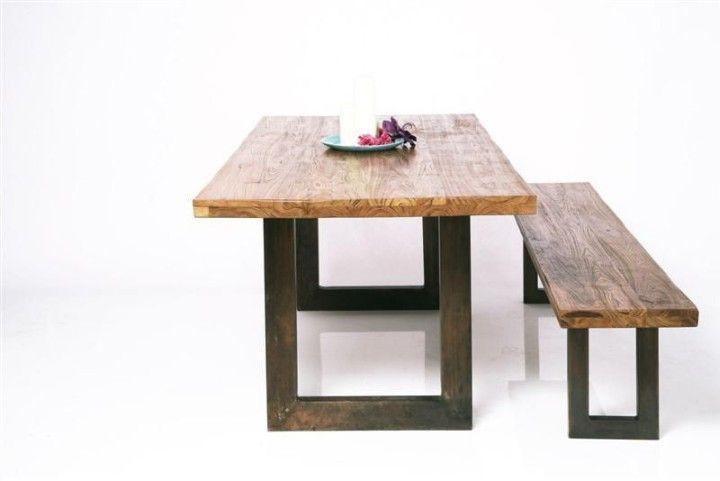 Kare De Kare Mobel Kaufen Kare Design Mobel Factory Tisch