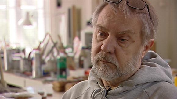 Harro Koskinen, 2007