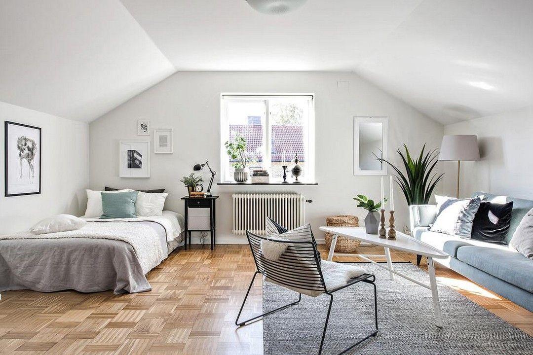 découvrir l\u0027endroit du décor Tiny apartments, Apartments and Studio