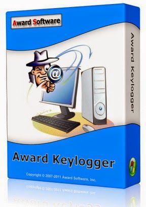 all in one keylogger keygen