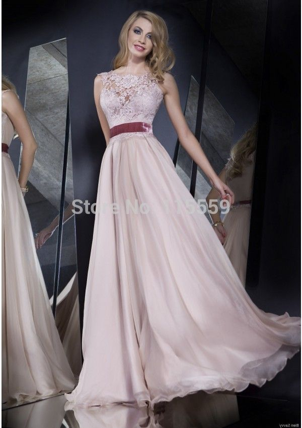 evening dresses online shop usa