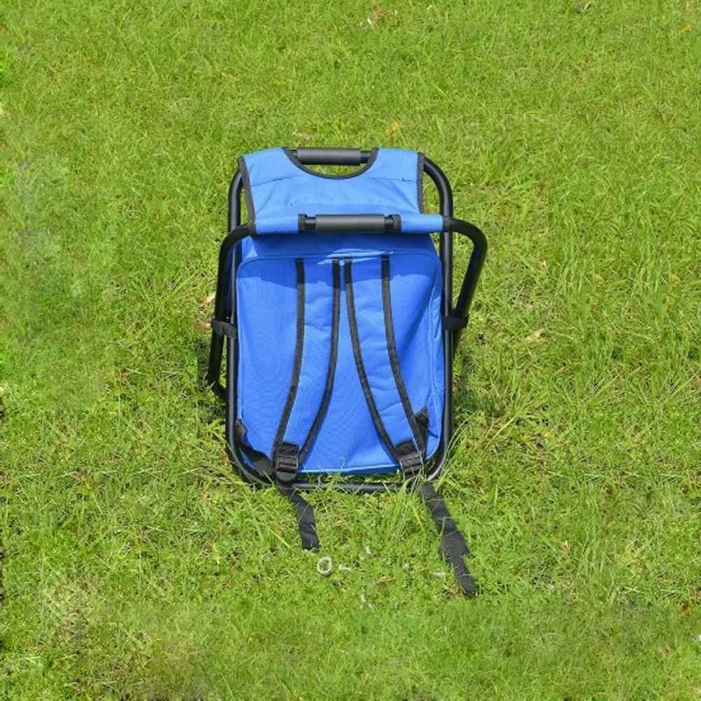 Fishing Chair Backpack Wow factor Backpacks, Fishing