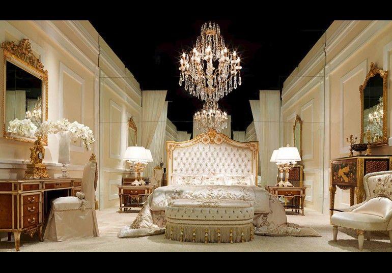Elegant Heaven On Earth Bedroom Furniture Set Bedroom Furniture