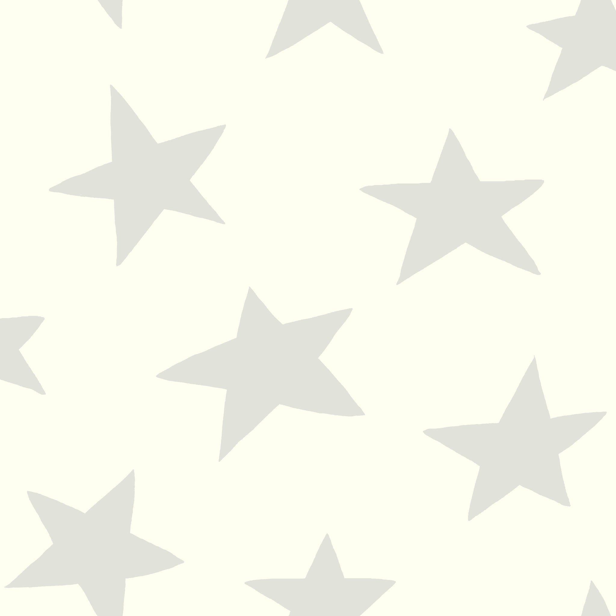 Star Grey Peel Stick Wallpaper In 2020 Star Wallpaper Peel And Stick Wallpaper Apple Watch Wallpaper