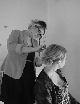 39+ Annabelle coiffure inspiration