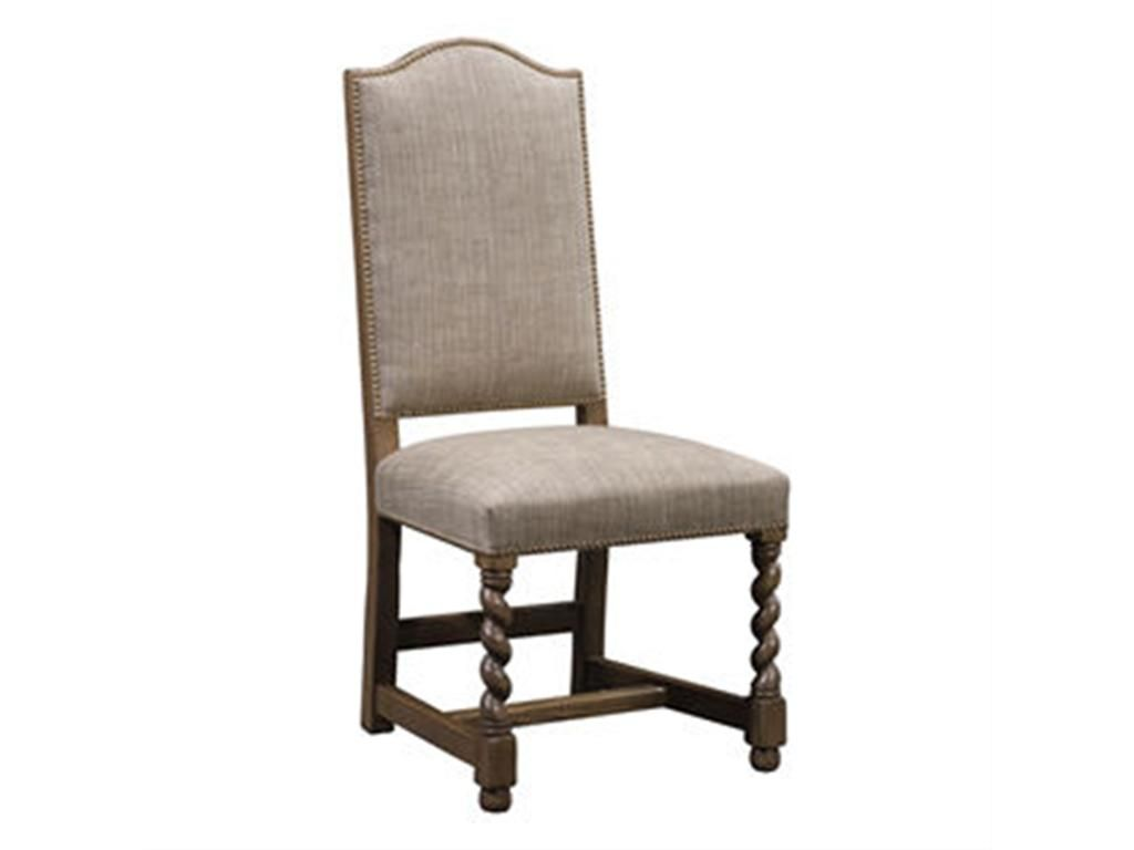 Stickley Dining Room Furniture Luxury With Picture Mission Oak For Sale
