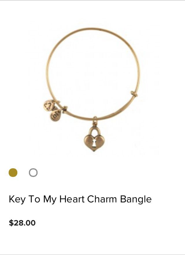 Alex And Ani Bracelet One Of My Wish List Items Jewelry