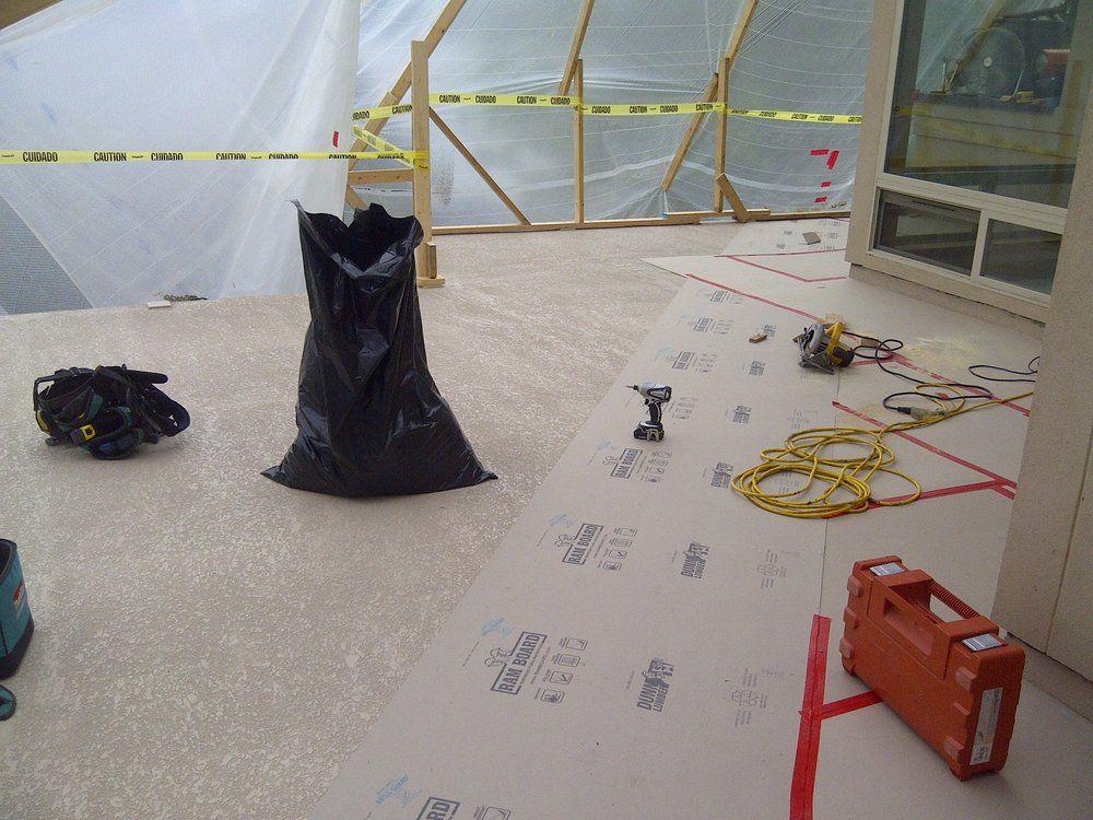 Img2011050900381_2jpg concrete deck deck waterproof