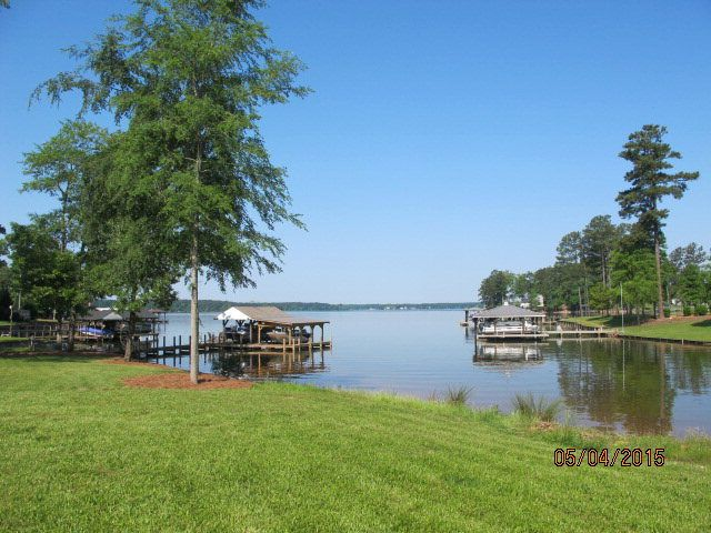 0000 Lot 55 Summerset Bay Dr, Newberry, SC, 29108: Photo 1