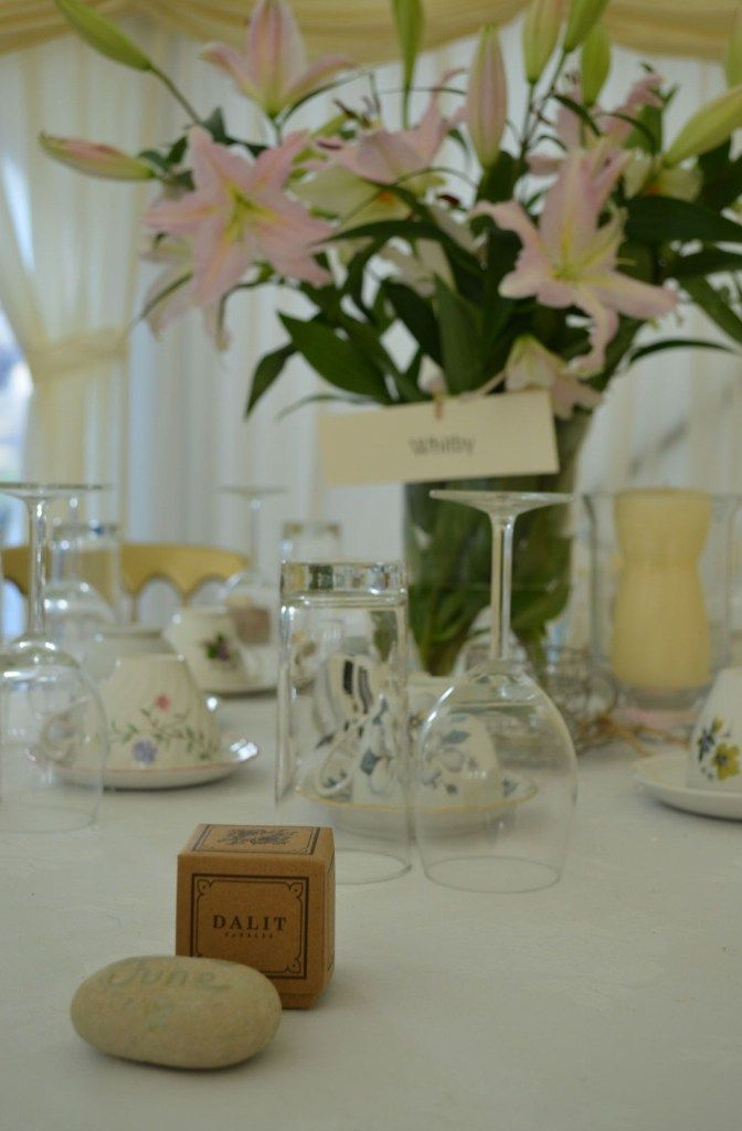 Clay Pot Candle Ethical Wedding Favours From 150 Indian Charity