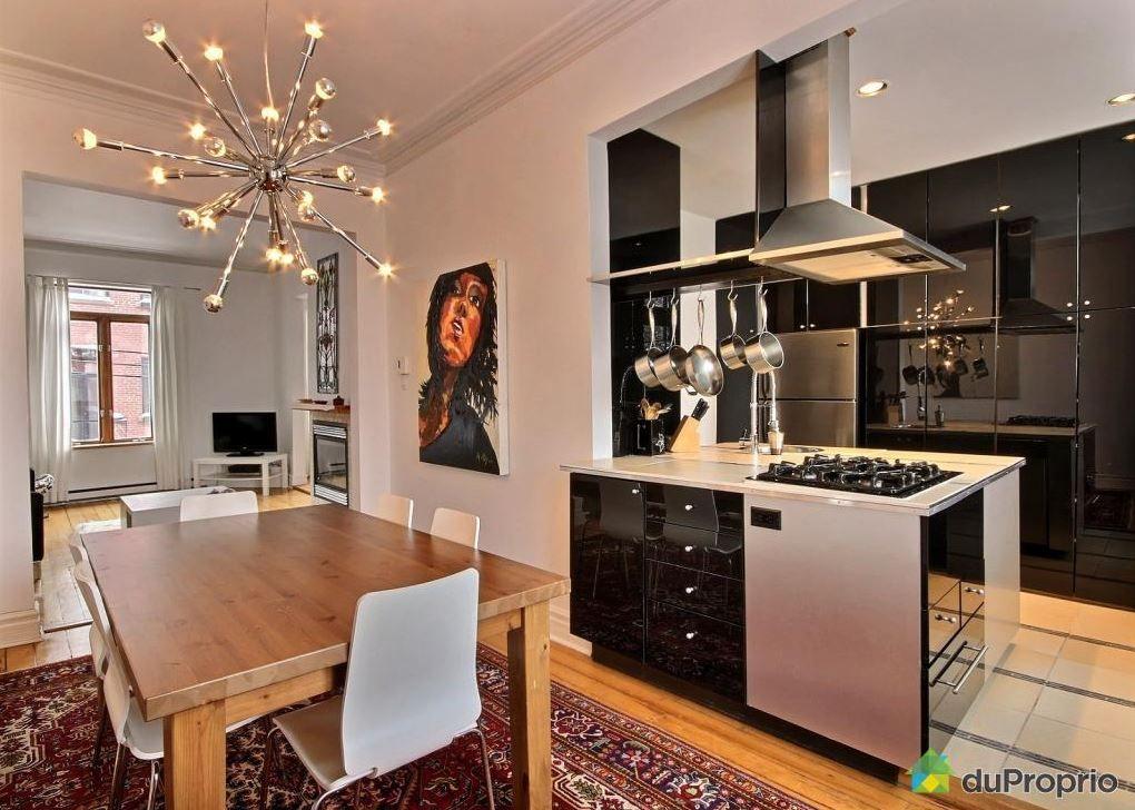 vendre sa maison avant d 39 en acheter une autre ou acheter et puis vendre cuisine de r ve. Black Bedroom Furniture Sets. Home Design Ideas