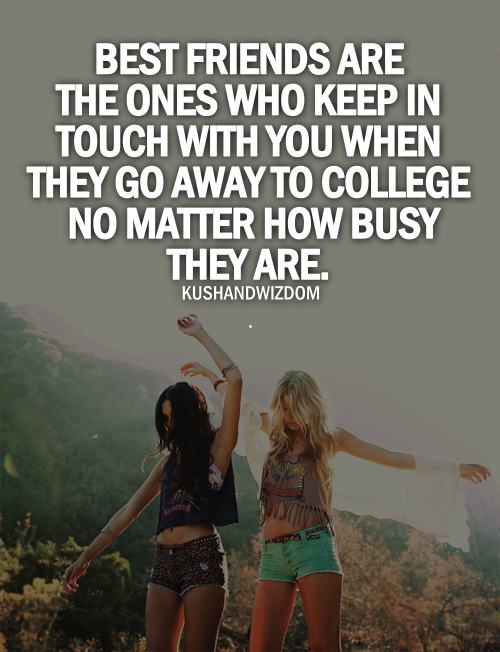 Friends Quotes About College. QuotesGram | Merry christmas ...