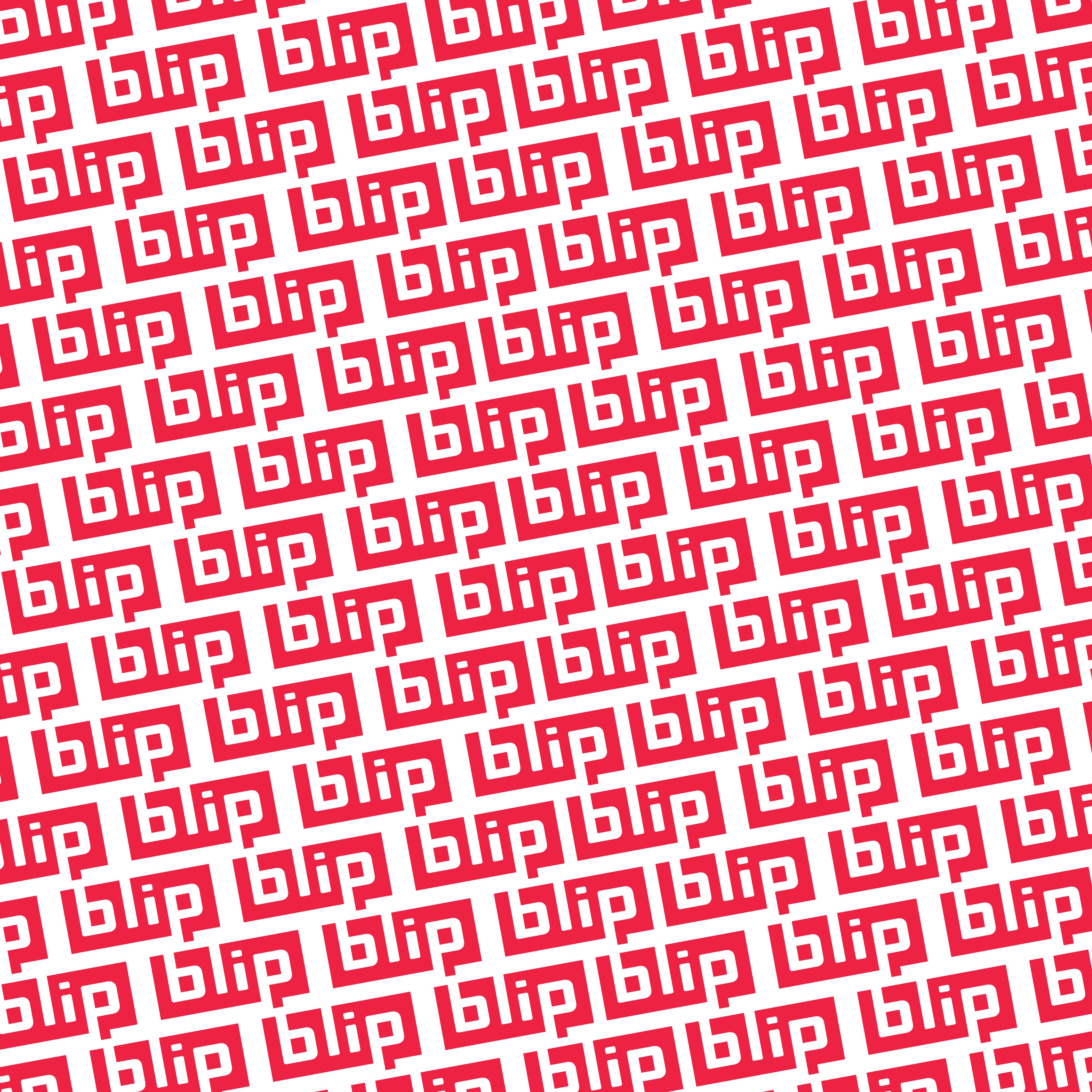 Pin by Blip Billboards on Blip Design Billboard, Self