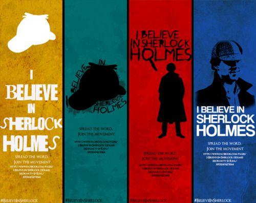 Tumblr+Anime+Bookmarks+Printables justin Bookmarks, Sherlock
