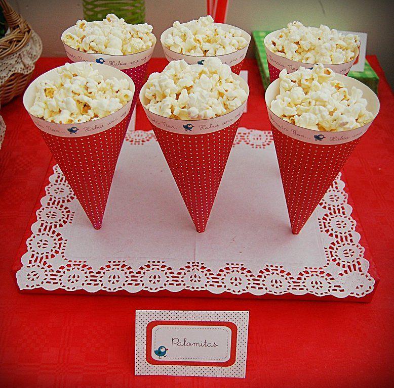 mesas dulces para eventos google search diy fiestas pinterest mesas dulces la nia y adornos