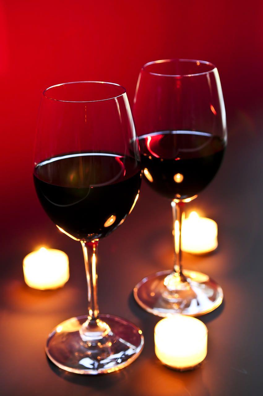 Romantic Indoor Picnic Google Search Red Wine Wine Indoor Picnic