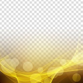 7b654c212286b Background Vectors, Photos and PSD ... Vector Design, Lights Background,  Backgrounds
