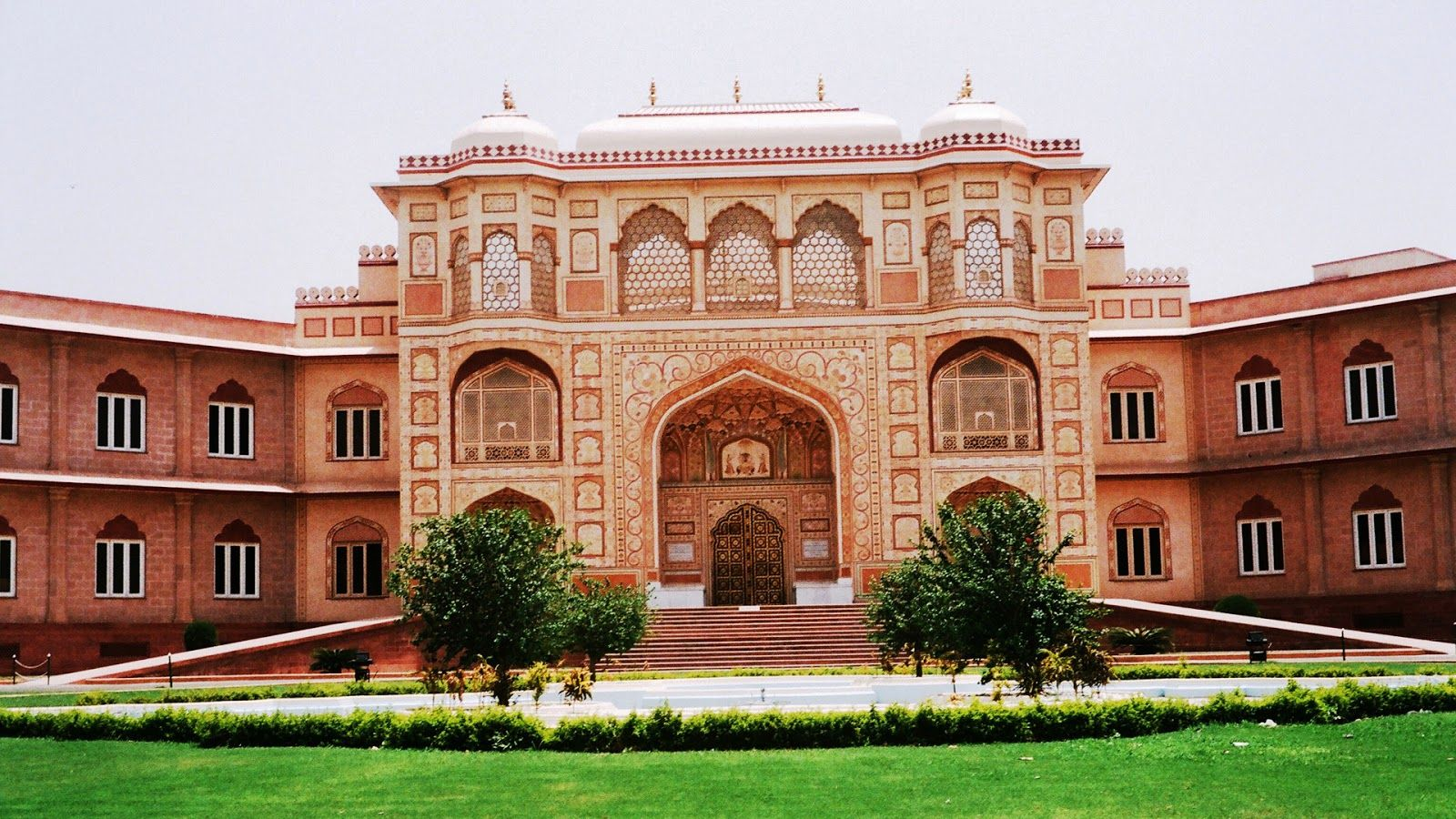 Click here to download in HD Format ee Jaipur India Hd Wallpapers