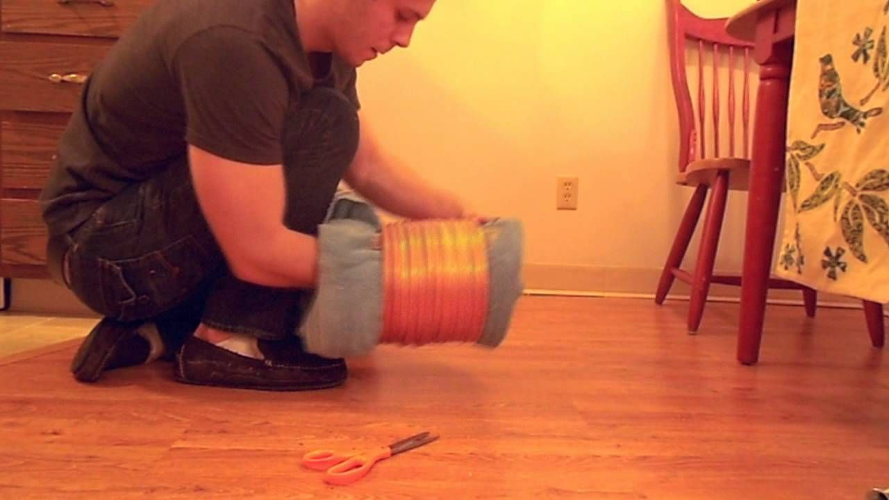 Best double coil wort chiller tutorial how to build a