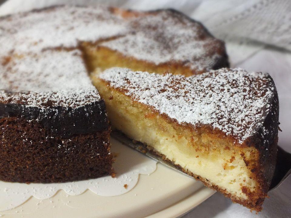 Dreh Dich Um Kuchen Rezept Dreh Dich Um Kuchen Kuchen Kuchen Ohne Backen