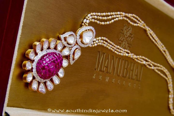 23+ Indian jewelry stores in cary nc viral