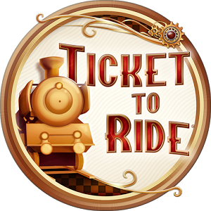 Ticket to Ride hack tool hacks online neu hackt #thebestwallpapers