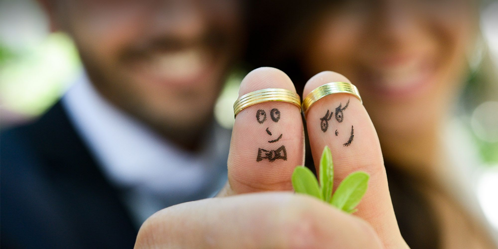 Wedding Insurance tips