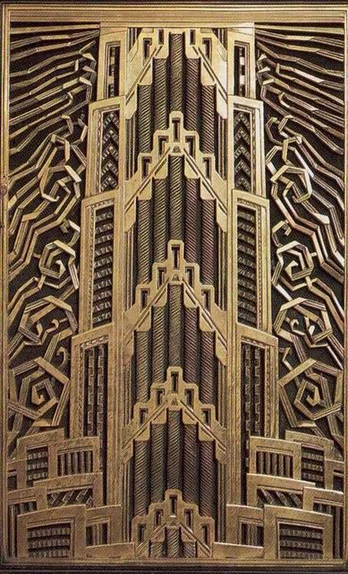 Pin by Patricia Inatey on Function space | Pinterest | Art deco, Art ...
