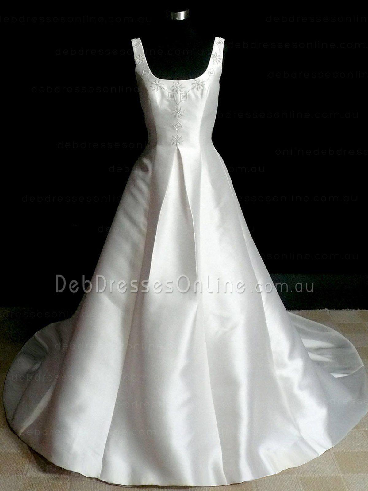 Deb Dresses Online