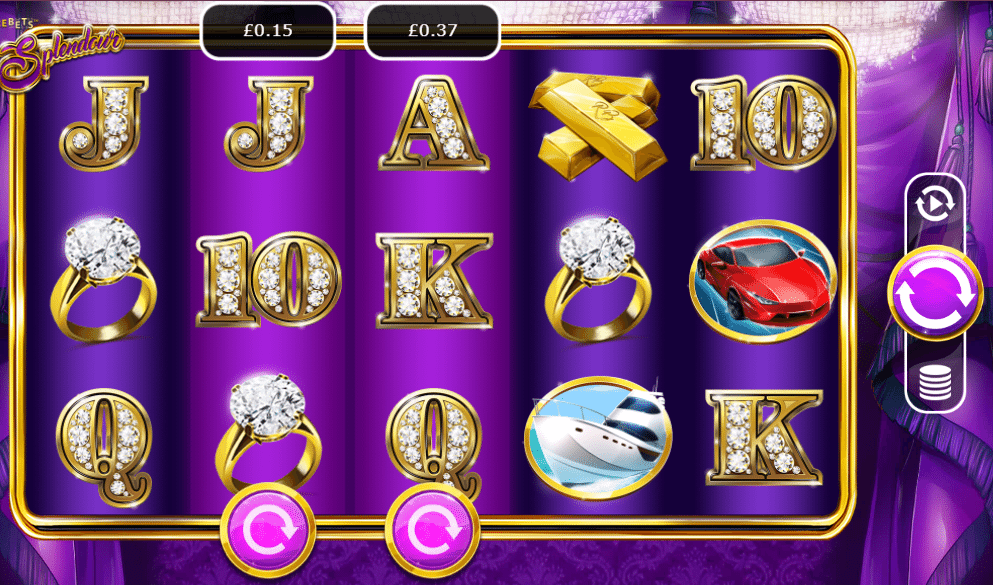 Casino Spiel Kostenlos Online