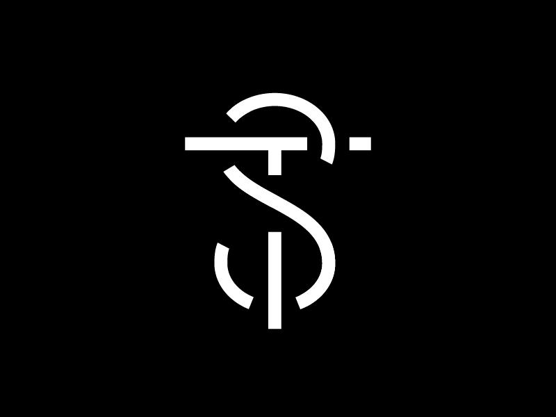 Best 25 St Logo Ideas On Pinterest Rain Logo