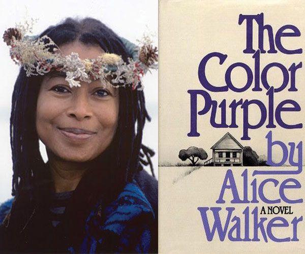 AliceWalker