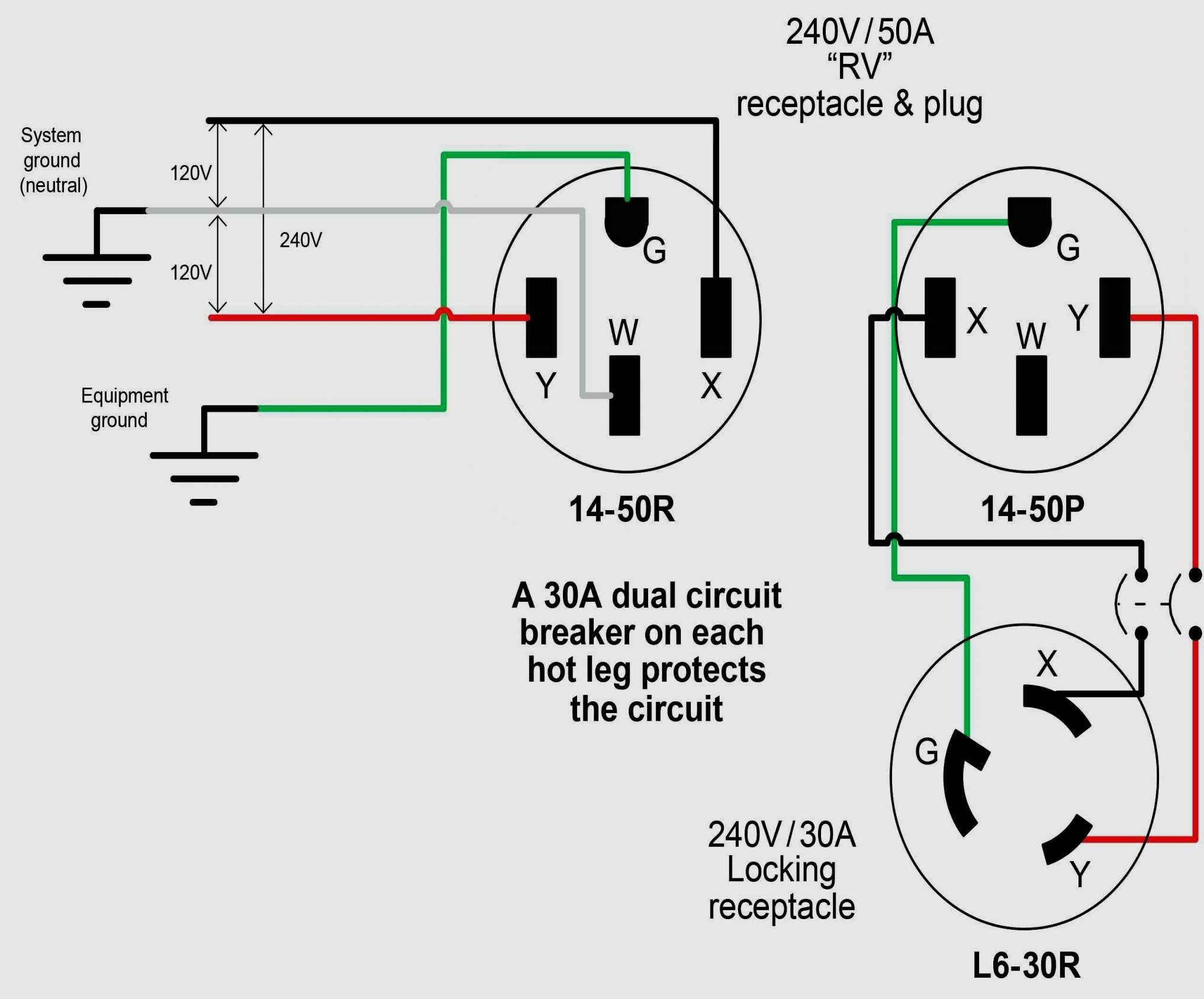 New Electric Diagram Diagram Wiringdiagram Diagramming Diagramm Visuals Visualisation Graphical Outlet Wiring Ac Plug Trailer Wiring Diagram