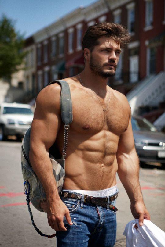 from Jasiah gay hitchhiker scott