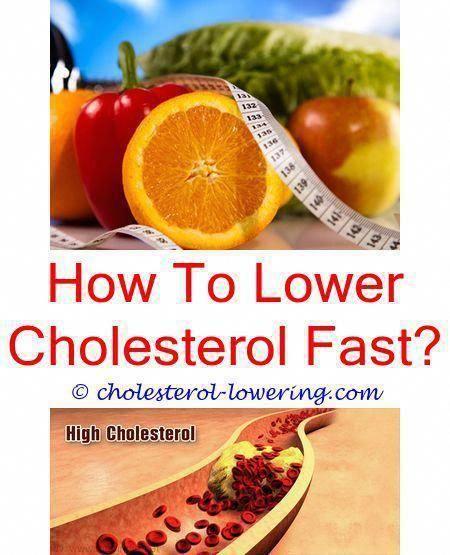 Hdlcholesterolrange Does Benecol Drink Work For High