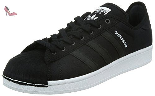 adidas superstar festival black