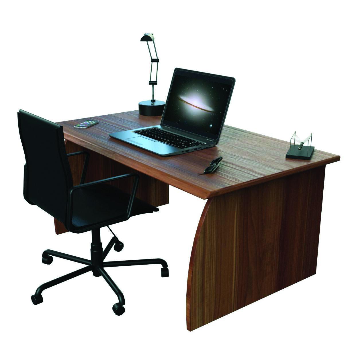 DIY Computer Workdesk Ideas Office desk, Computer work