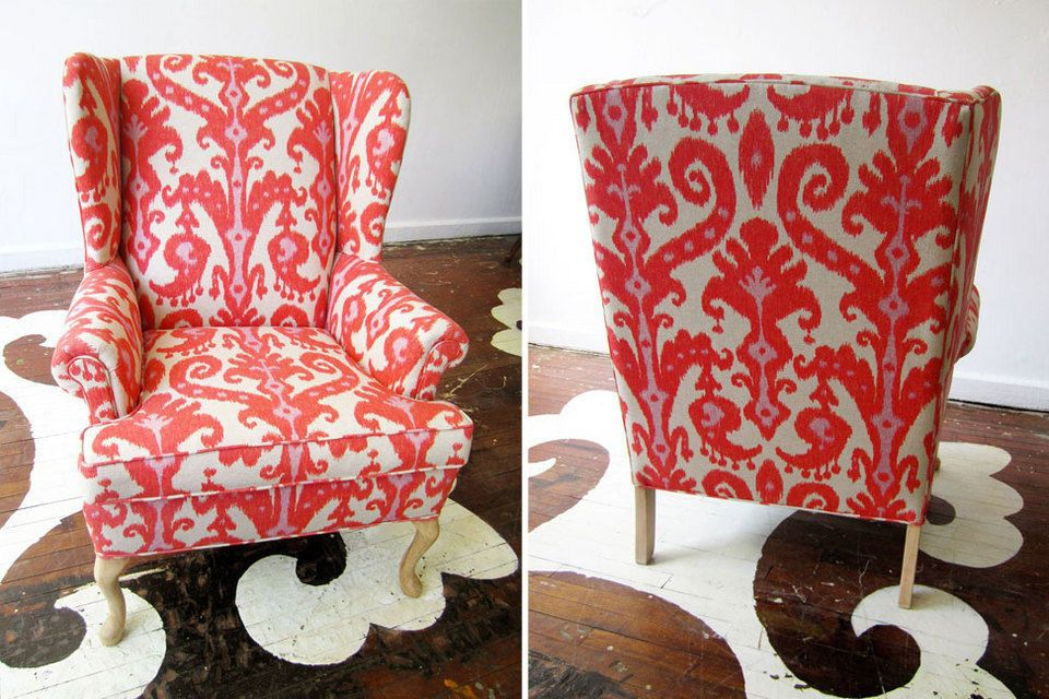 1000  images about upholstery on Pinterest   Armchairs  Wings and Fabrics. 1000  images about upholstery on Pinterest   Armchairs  Wings and