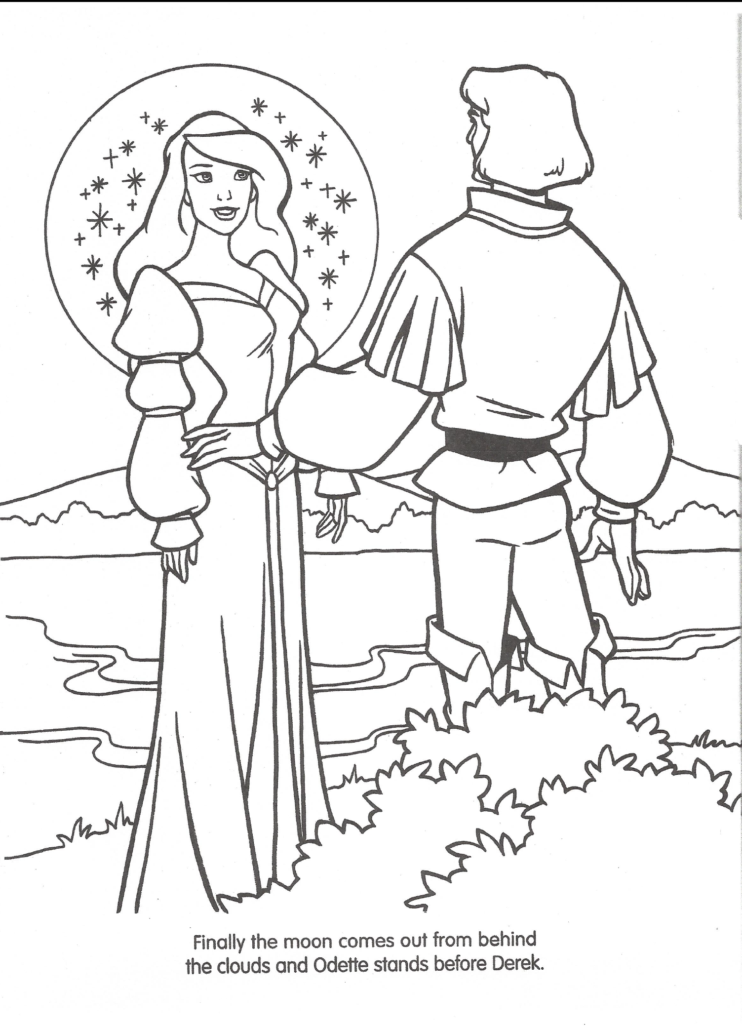 Related Image Coloring Pages Princess Coloring Pages Princess