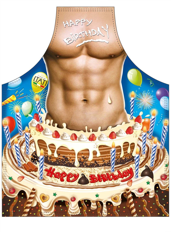 Happy birthday jules