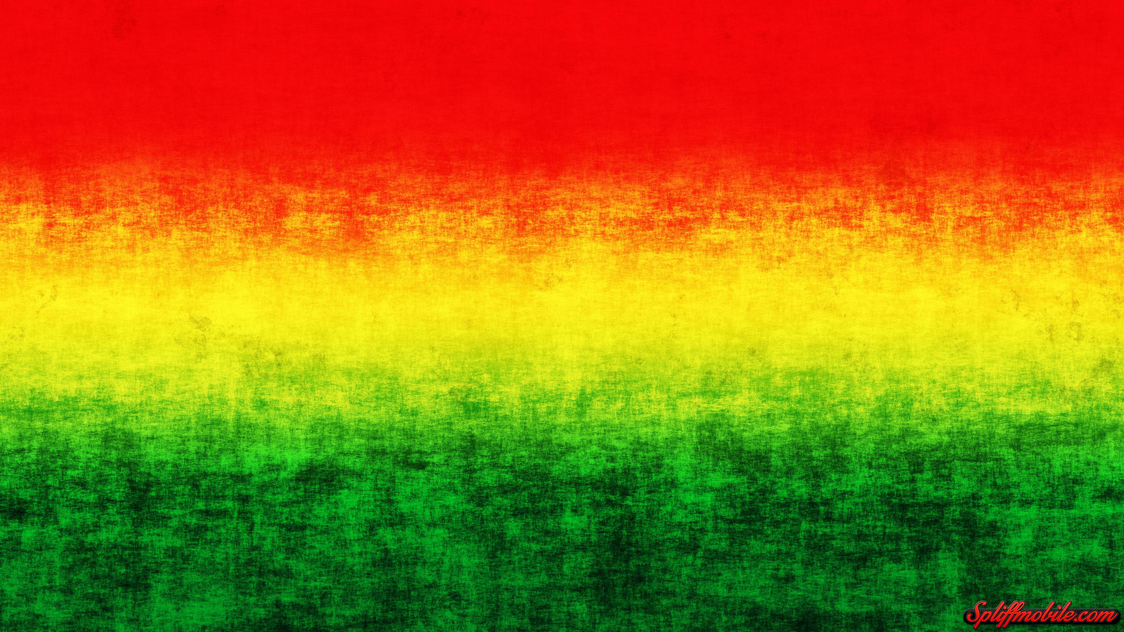 растаманский флаг картинки закрытым лицом стоит