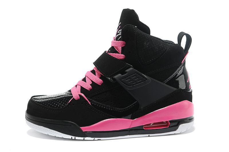 save off df340 49b65 Discover ideas about Nike Jordan Femme